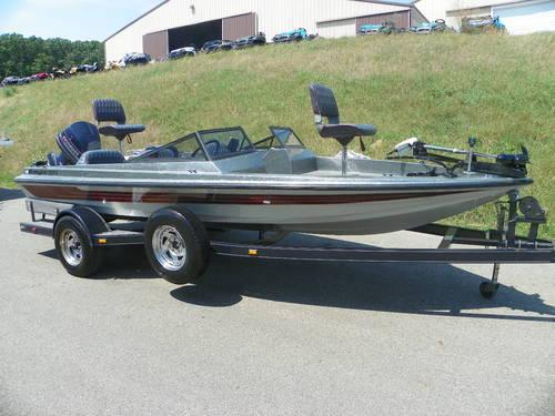 1990 ranger 357v w evinrude 115hp outboard for sale in for Outboard motors for sale in michigan