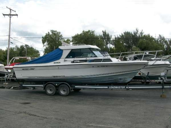 Sportcraft | New and Used Boats for Sale in MI