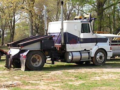 toter truck Clifieds - Buy & Sell toter truck across the ... on mobile hmes for removable toter pulling, mobile home truck hitches, mobile home towing hitches, tractor hitches, toter truck hitches,