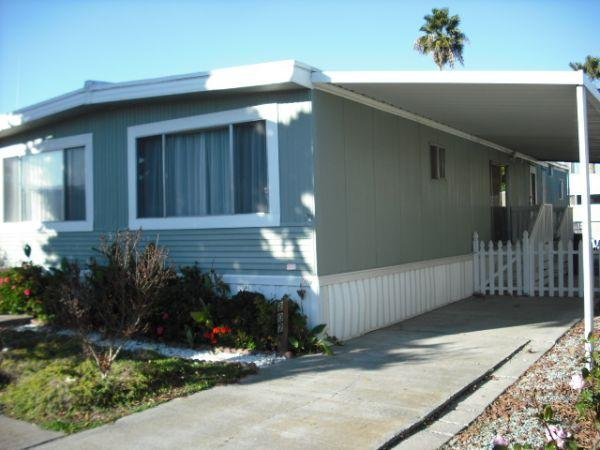 2br 1440ft manufactured homes corning ca for