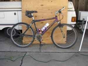 Stumpjumper M4 Bicycles For Sale In The USA