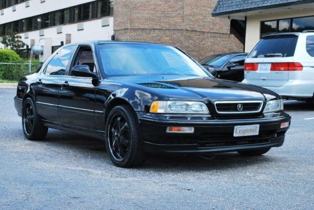 Acura Legend Ls Americanlisted on 1991 Acura Legend Ls