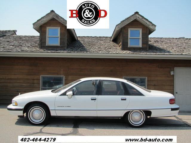 Car Dealership Jobs Lincoln Ne