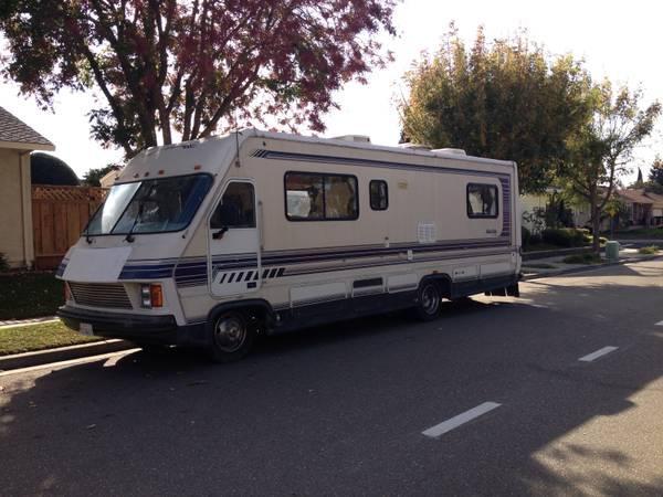 Mobile Homes For Sale In Pleasanton Ca