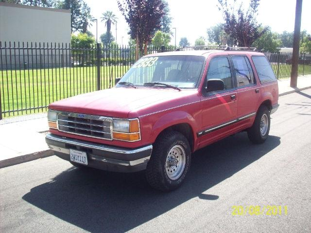 1991 ford explorer xlt 1991 ford explorer xlt car for sale in ontario ca 4368832166 used. Black Bedroom Furniture Sets. Home Design Ideas