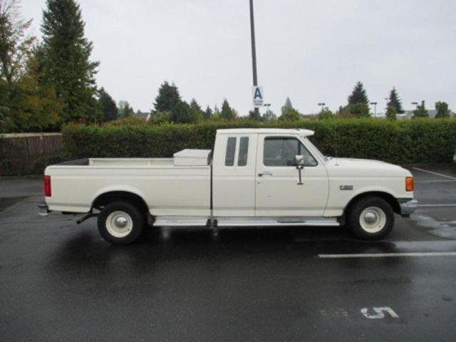 F Stepside Bed Cars For Sale In The Usa Buy And Sell Used Autos Buy And Sells Cars And Trucks
