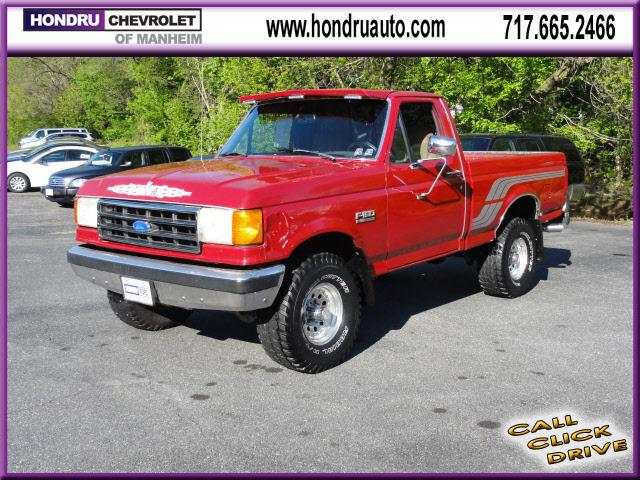 1991 ford f150 xlt lariat for sale in manheim pennsylvania classified. Black Bedroom Furniture Sets. Home Design Ideas
