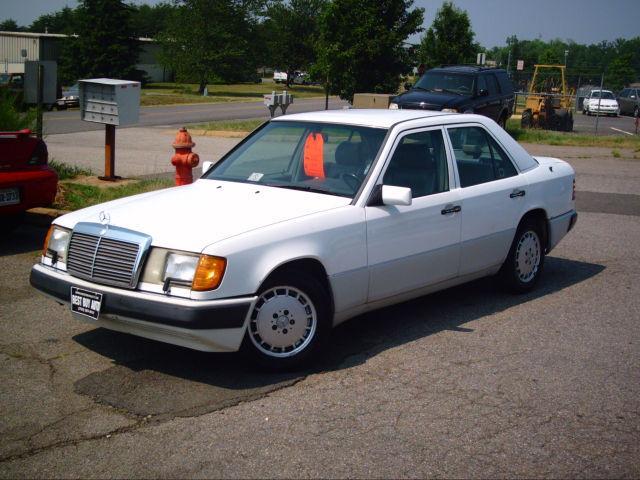 Mercedes benz of fredericksburg autos post for Mercedes benz for sale in virginia