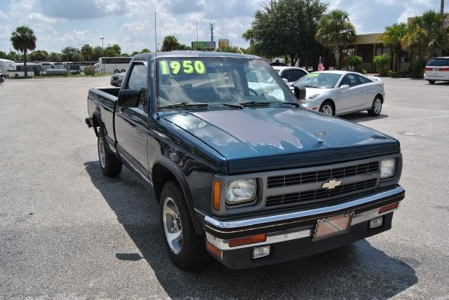 old s10 for sale old s10 for sale. Cars Review. Best American Auto & Cars Review