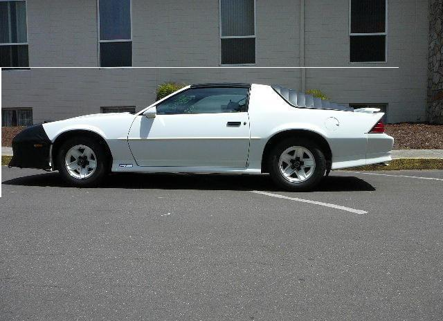 1992 Camaro One Owner For Sale In Oregon City Oregon
