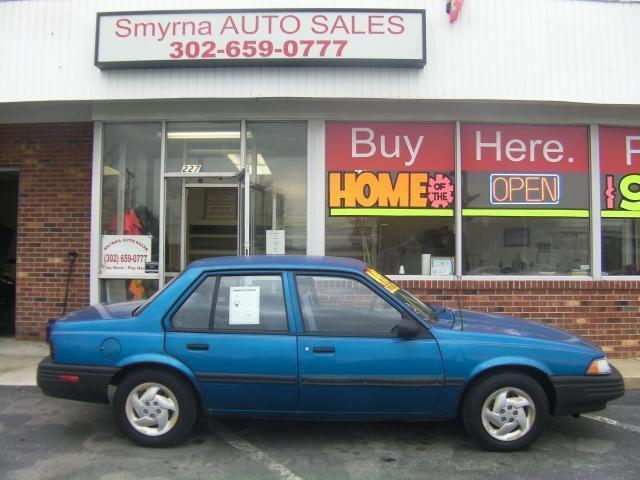 Cars For Sale Buy Here Pay Here Delaware