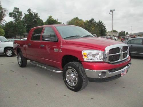 Cars For Sale In Mtn Home Arkansas