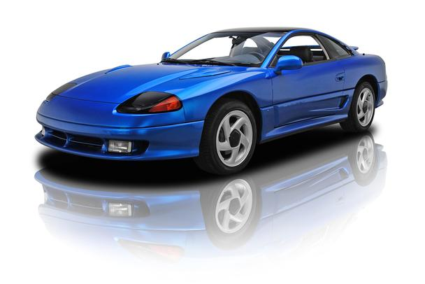 1992 dodge stealth r t twin turbo for sale in charlotte north carolina classified. Black Bedroom Furniture Sets. Home Design Ideas