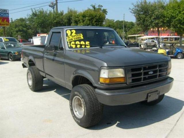 Cars For Sale Deland Fl