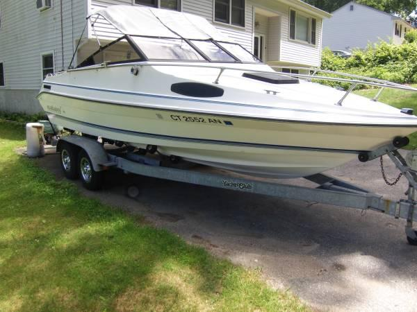 Galaxy | New and Used Boats for Sale