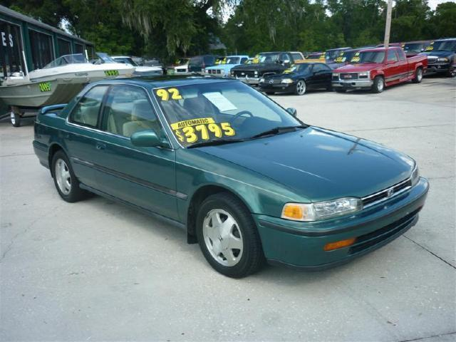 Jdm Cars For Sale In Florida