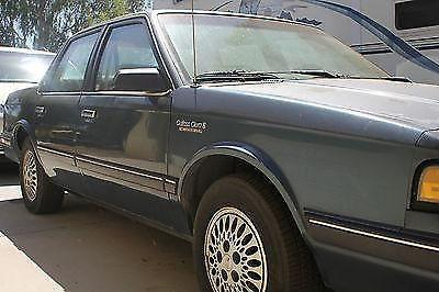 Cutlass For Sale In California Classifieds Buy And Sell Page 2