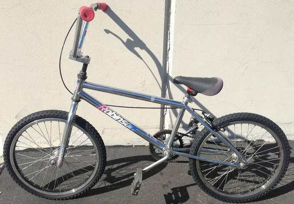 e7cca21e96 bmx dyno Bicycles for sale in the USA - new and used bike classifieds page  16 - Buy and sell bikes - AmericanListed