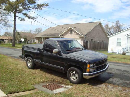 2002 Ford Explorer Ignition Key Switch together with 1992 Chevy Silverado 1500 Trucks For Sale likewise Ford F 150 Starter Solenoid Wiring Diagram as well Hard Turbulence Carry Got7 besides 1970 Dodge Challenger. on 1998 ford f 150 starting problems
