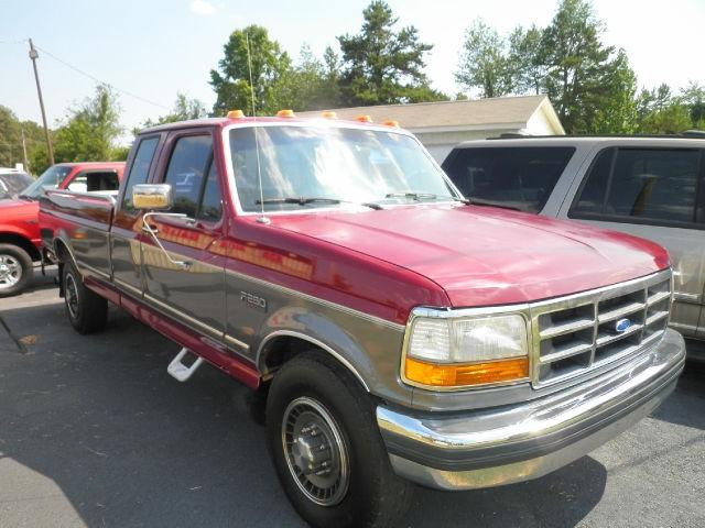 Lifted F250 For Sale In Sc | Autos Post
