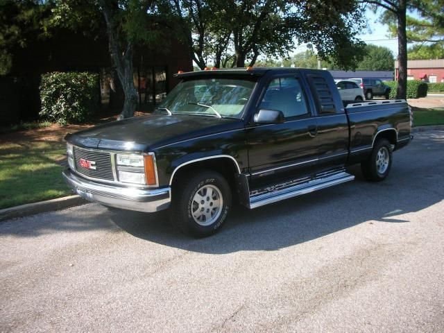1993 chevrolet 1500 1993 chevrolet 1500 model car for sale in memphis tn 4367368517 used. Black Bedroom Furniture Sets. Home Design Ideas