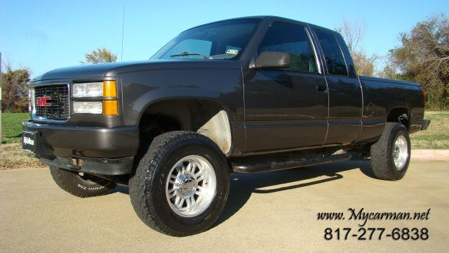 1993 chevrolet 1500 silverado for sale in arlington texas classified. Black Bedroom Furniture Sets. Home Design Ideas
