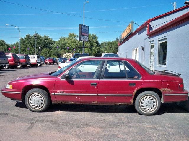 Chevrolet Parts Des Moines >> Watters Autoland In Indianola Ia West Des Moines | Autos Post