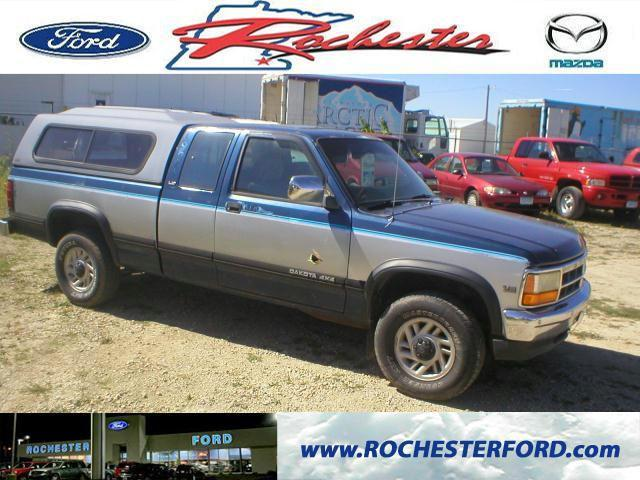Rochester Preowned Vehicles For Sale Autos Post