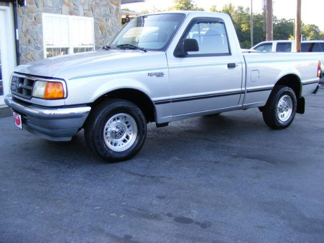 1993 ford ranger xlt 1993 ford ranger xlt car for sale in lenoir nc 4368819888 used cars. Black Bedroom Furniture Sets. Home Design Ideas