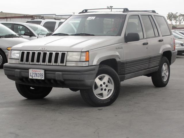 1993 jeep grand cherokee laredo for sale in gardena california classified. Black Bedroom Furniture Sets. Home Design Ideas
