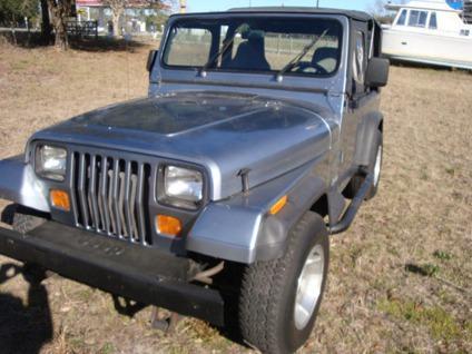 1993 jeep wrangler 1993 jeep wrangler car for sale in norfolk ma 4261962912 used cars on. Black Bedroom Furniture Sets. Home Design Ideas
