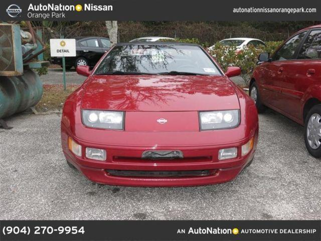 Nissan 240sx For Sale In Florida Classifieds U0026 Buy And Sell In Florida    Americanlisted