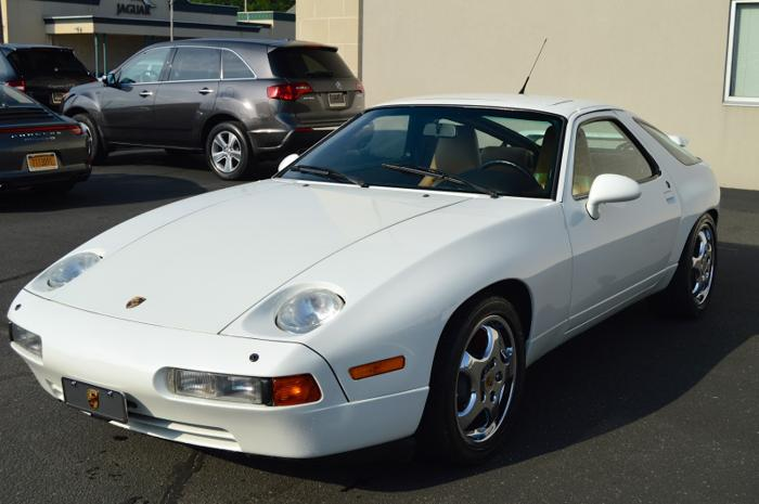 1993 porsche 928 gts for sale in freeport new york classified. Black Bedroom Furniture Sets. Home Design Ideas