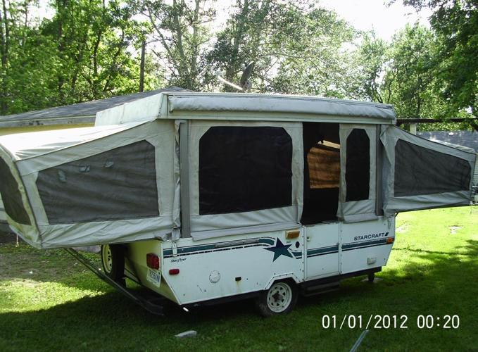 Cool  Floor Off Road Camper Trailer For Sale VIC  NSW  QLD  SA  TAS