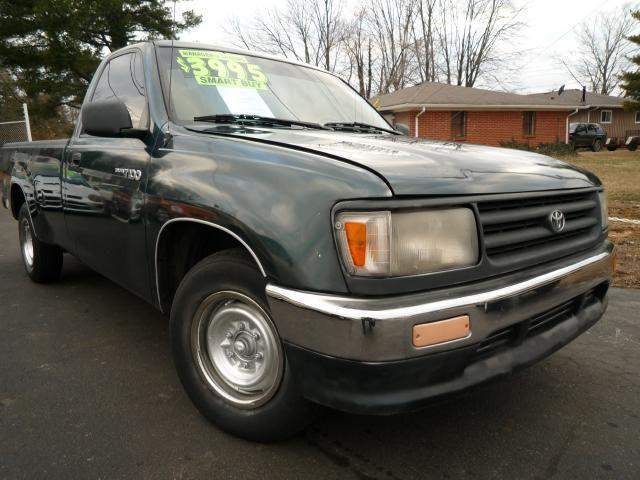 1993 toyota t100 1993 toyota t100 car for sale in louisville ky 4368921532 used cars on. Black Bedroom Furniture Sets. Home Design Ideas