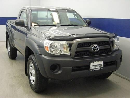 1993 toyota pickup 4x4 for sale in hartfield virginia classified. Black Bedroom Furniture Sets. Home Design Ideas