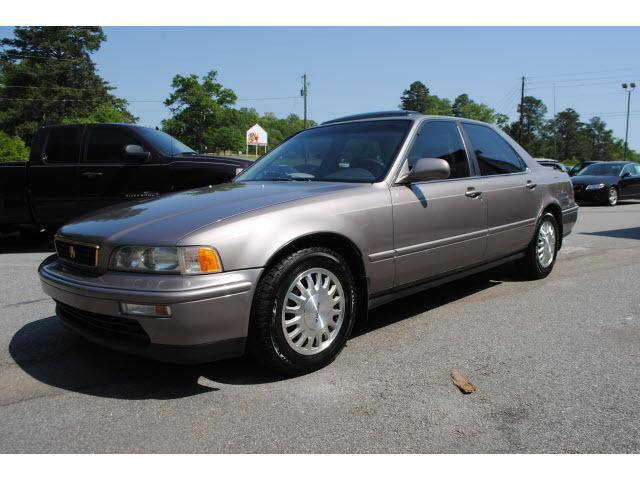 Acura Legend Seats For Sale Acura Legend For Sale In Houston Tx - 1994 acura legend for sale