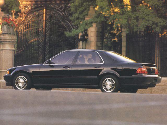 1994 acura legend l 1994 acura legend l car for sale in statesboro ga 4365402120 used cars. Black Bedroom Furniture Sets. Home Design Ideas