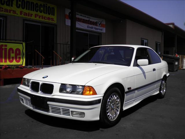 1994 Bmw 325 Is For Sale In La Mesa California Classified