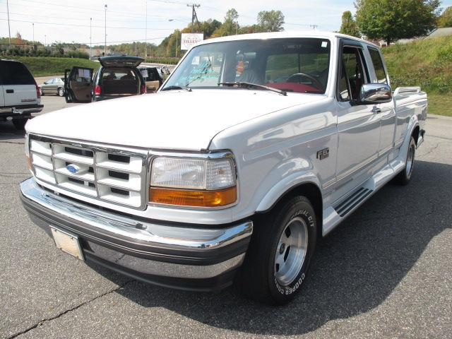 1994 ford f150 xlt 1994 ford f 150 xlt car for sale in wilkesboro nc 4366548908 used cars. Black Bedroom Furniture Sets. Home Design Ideas