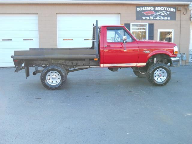 1994 ford f250 xl 1994 ford f 250 xl car for sale in shelbyville tn 4365439538 used cars. Black Bedroom Furniture Sets. Home Design Ideas