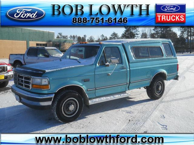 1994 ford f250 xl 1994 ford f 250 xl car for sale in bemidji mn 4364899839 used cars on. Black Bedroom Furniture Sets. Home Design Ideas