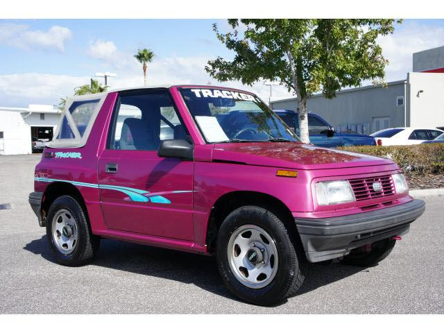 geo tracker cars for sale in florida buy and sell used autos car classifieds