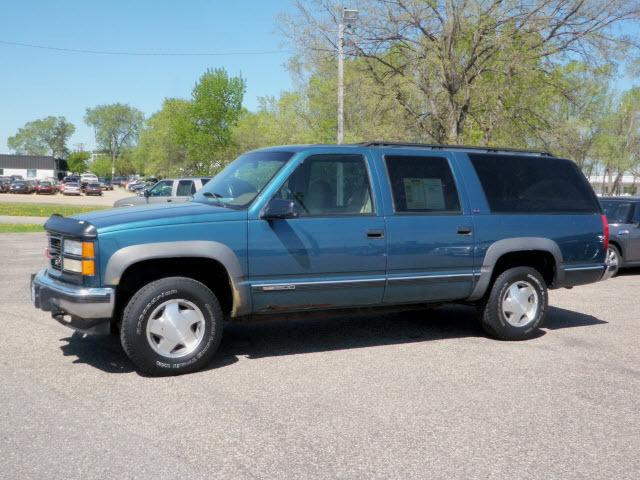 2002 chevy suburban repair manual free