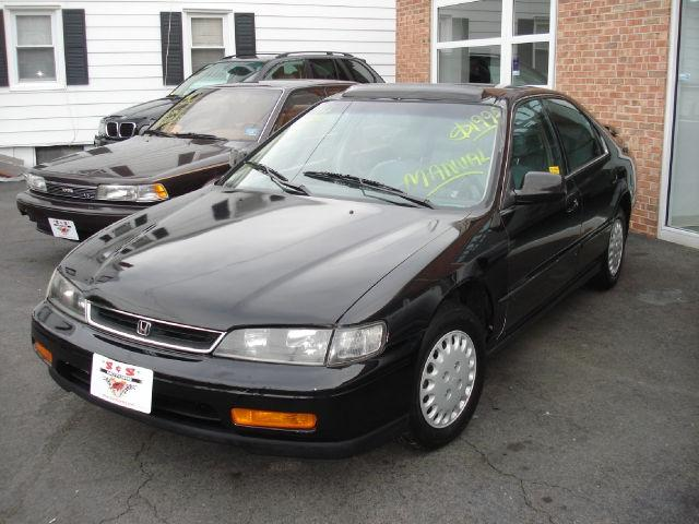 1994 honda accord lx for sale in trenton new jersey classified. Black Bedroom Furniture Sets. Home Design Ideas