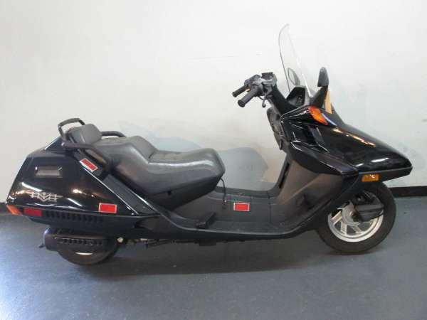 1994 Honda HELIX 250 for Sale in Lewis Center, Ohio ...