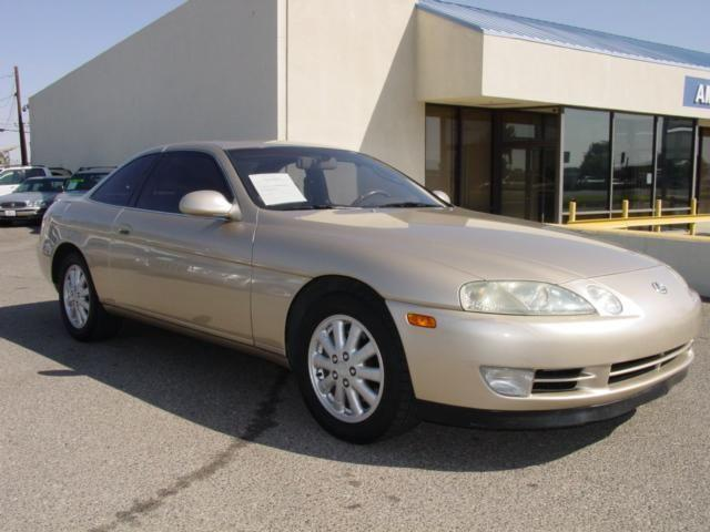 differentials used parts and lexus catalog sale for