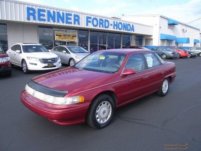 Cars For Sale Columbus Indiana