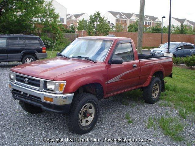 Used Cars Loudoun County Va