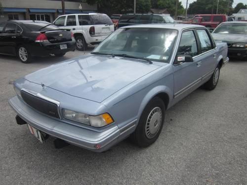 1994 Toyota Supra Turbo For Sale In Sarasota Florida